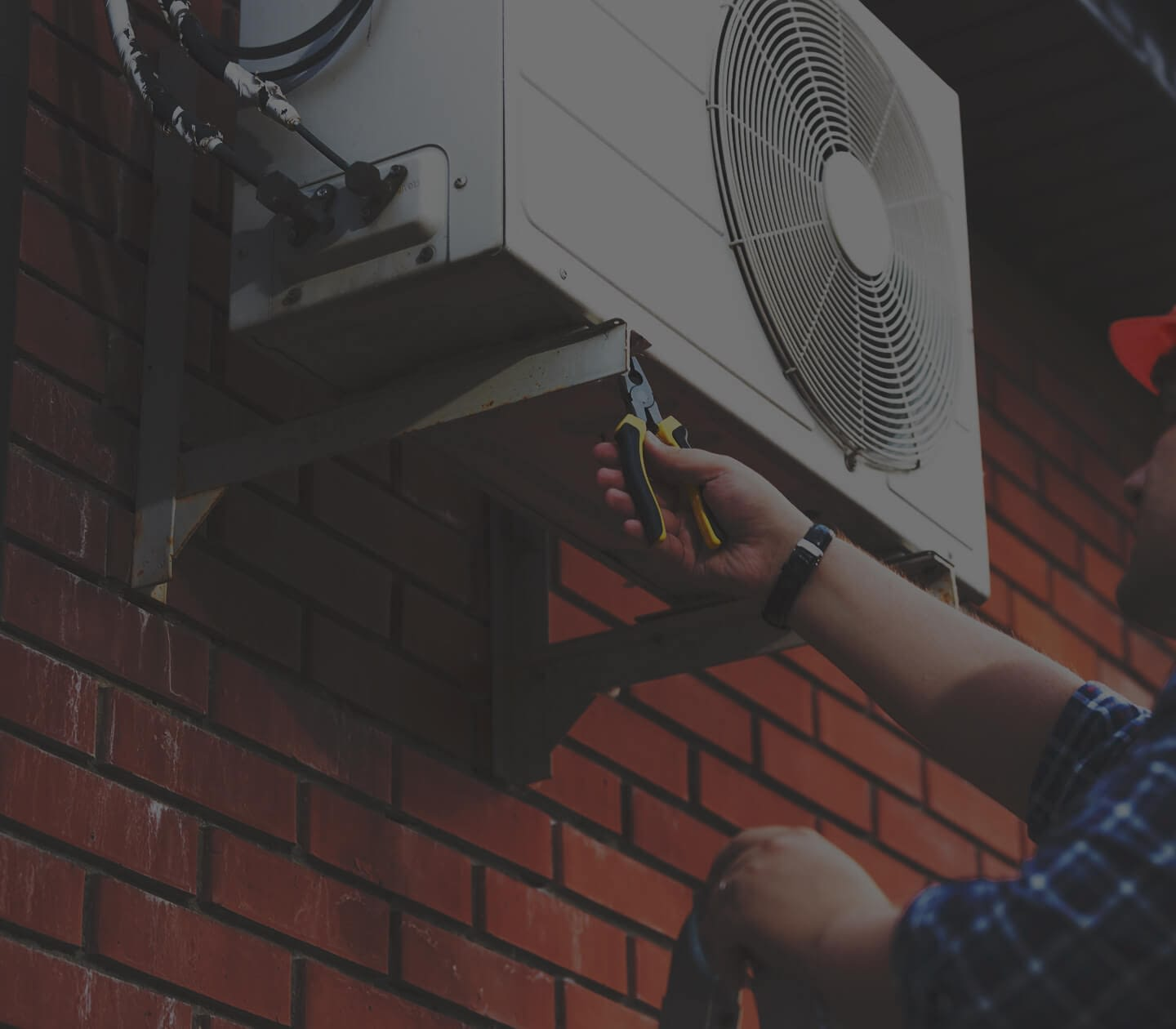 5 Ways Great AC Can Improve Your Life