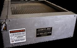 nano 7730 air purifier