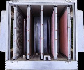 nano 7711 ultra air purifier