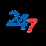 247 Emergency Service