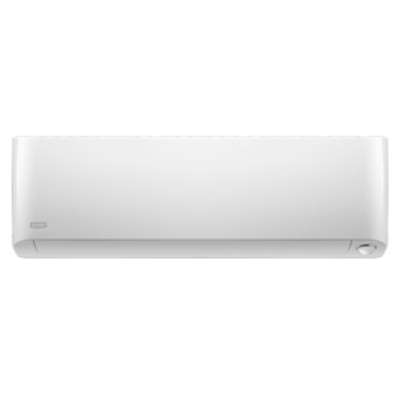 bryant evolution high wall indoor ductless unit